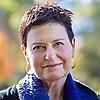 Psychiatrist & Psychoanalyst Blog by Judy Tsafrir, M.D