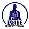 Inside Police Psychology
