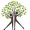 Positive Psychology Learning - Dan Collinson