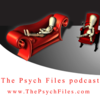 The Psych Files Blog – Michael Britt