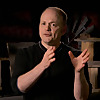 The Psych Files Blog Michael Britt