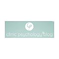 Clinic Psychology