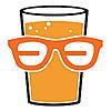 Beer Geek Blog