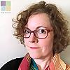 Edie Eckman - Knit & Crochet