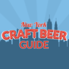 New York Craft Beer Guide