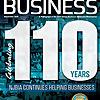 New Jersey Business Magazine