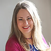 Pandora Astrology Blog by Jamie Kahl