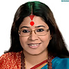 Dr. Sohini Sastri Astrology Blog