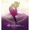 Astrology Blog | Astrology discussions, news, ideas and information