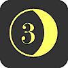 The Dark Pixie Astrology - Blog