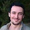 Celebrity Astrologer Neil D Paris
