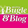 Brixton Blog