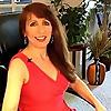 Astrology Blog Kelley Rosano