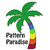 Pattern Paradise