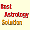 Best Astrology Solution Blog by Pt.Subhash Shastri