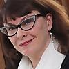 Astrologer & Teacher Cassandra Joan Butler