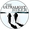 The Ultralight Hiker