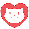 Love Meow