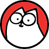 Simon's Cat - Blog