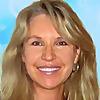 Boho Astro Weekly Joanne Madeline Moore