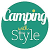 Camping with Style Camping Blog | Glamping ⢠Travel ⢠Adventure
