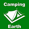 Camping Earth