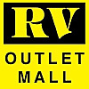 RV Outlet Mall
