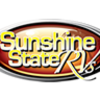 Sunshine State RVs