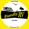 RV Blog Family RV