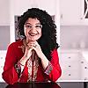 Desi~licious RD Shahzadi Devje