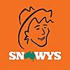 Snowys Blog