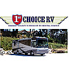1st Choice RV