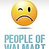 People Of Walmart | Funny Pictures of People Shopping at Walmart