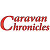 Caravan Chronicles by Simon