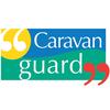 Caravan Guard Blog