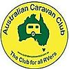Australian Caravan Club