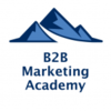 B2B Marketing Academy