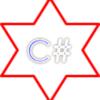 CsharpStar Blog