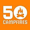 50 feux de camp