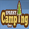 Sparky Camping Gear Blog