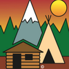 The Camping Blog