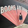 Katie's Book Blog