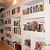 Rhapsody in Books Weblog