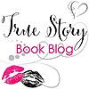 True Story Book Blog