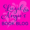 Liezel's Book Blog - sharing our love for books