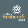 The Bushcraft Cave