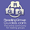 Reading Group Guides