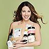 Nourished Life | Organic Beauty & Healthy Living Blog