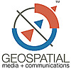 Geospatial World