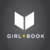 Girl Plus Book
